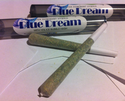 blue-dream-medicone