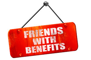 friends_with_benefits_program