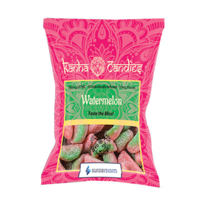 28525_sunderstorm_kanha-candies_watermelon