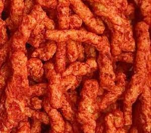 650x350_flamin_hot_cheetos-300x266