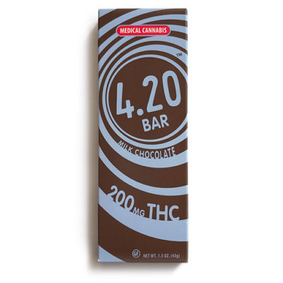 Milk-Chocolate-4.20Bar-NEW