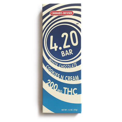 CNC-White-Chocolate-4.20Bar-NEW