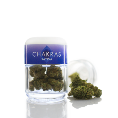 Chakras_Third_Eye_8th_Sativa_3.5g