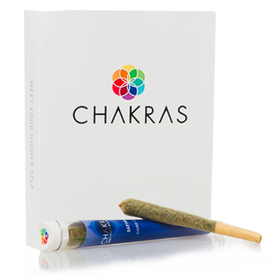 CHAKRAS_THIRD-EYE_PREROLL_V2_GREENLY_WLA