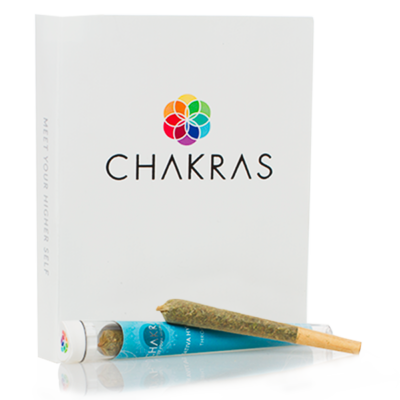 CHAKRAS_THROAT_PREROLL_V2_GREENLY_WLA