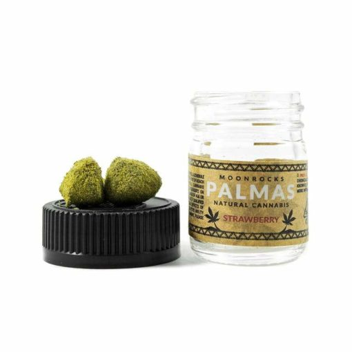 Palmas_Moonrocks_-_Strawberry_1500x