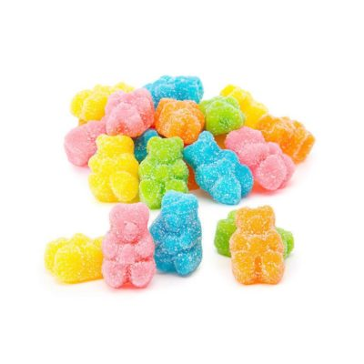 GummyBears_420mg